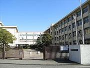 摂津高校38期