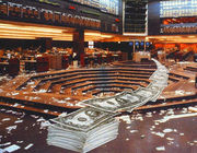 外資金融内定2008