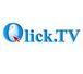 Qlick.TV