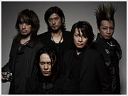 BUCK-TICK《Collection》
