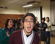 クラムジ2008春コンサート