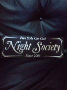 Night Society