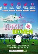 OASIS WOMEN