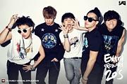 VIP ウリ BIGBANG