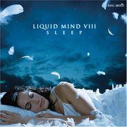 Liquid Mind リキッド・マインド