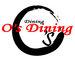 O's Dining
