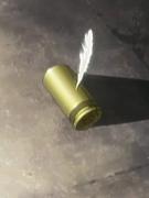 ブラックラグーンの銃を語る