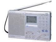 ICF-SW7600GR ユーザー