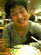 ☆ベッカーズ武蔵小杉店☆