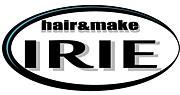 市ヶ尾 hair&make IRIE