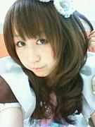 @ほぉ〜むCafe かおり