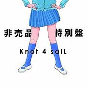 Knot4saiL[ノットフォーセイル]