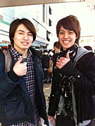 +☆ミルキーウェイ☆+