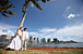 HAWAII deキラキラビーチフォト