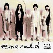 emerald thirteen