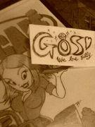 G.O.S