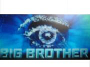 BIG BROTHERS!!!