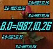 1987 10 26