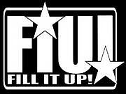 FILL IT UP!!