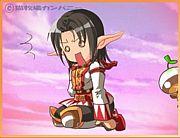 seraph鯖で遊ぼう!LS:TaD