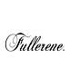 Fullarene