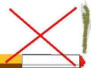 2007禁煙の会