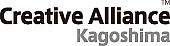Creative Alliance Kagoshima