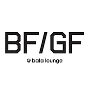 BF/GF