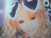 .・+I love U Sakurina+・.