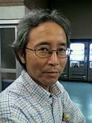 駒場東邦50回生(2009年卒)