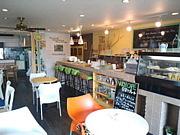 NATCH CAFE