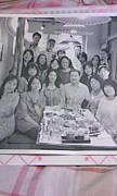 京華学園吹奏楽団S63卒業生