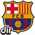 [dir]F.C.Barcelona