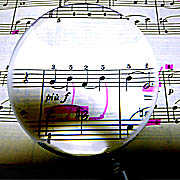 音楽捜索隊