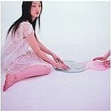 ♪雨の音/奥田美和子