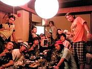 江戸川野獣組合