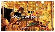 ◆boutique joujou◆
