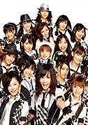 AKB48 はしらの会〜宮城支部〜