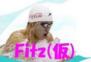 Fitz(��)