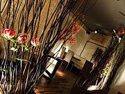 酒・肴・燈 Concier JAPAN