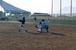 岩手大学準硬式野球部(岩大準硬)