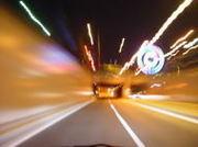 【夜景・ドライブ】東京ドライ部