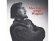 Max Lorenz