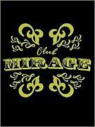 志木 Club MIRAGE