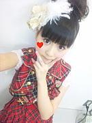 独り言AKB48