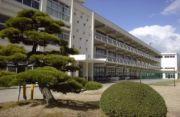 鳥取城北高校専攻科卒業生コミュ