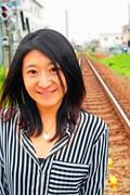 鉄道ジャーナリスト・渡部史絵