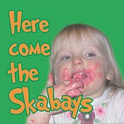 The Skabays