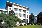 2012年☆東京女子大学入学