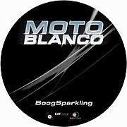 Moto Blanco Remixes